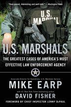 u-s-marshals