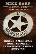 U.S. Marshals eBook  by Mike Earp