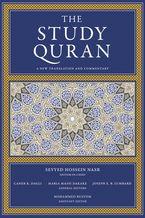 The Study Quran