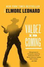 valdez-is-coming