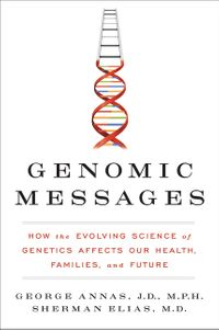 genomic-messages