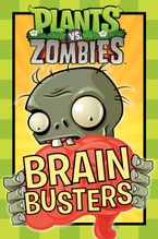 plants-vs-zombies-brain-busters
