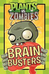 Plants vs. Zombies: Brain Busters