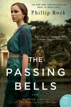 The Passing Bells Paperback  by Phillip Rock