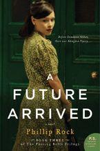 a-future-arrived