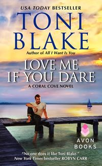 love-me-if-you-dare