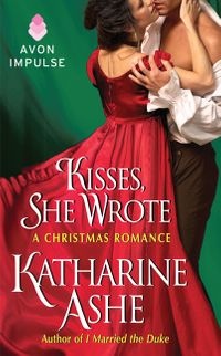 kisses-she-wrote