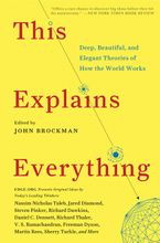 This Explains Everything eBook  by John Brockman