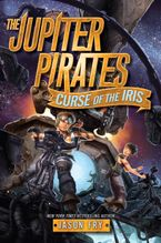 the-jupiter-pirates-2-curse-of-the-iris