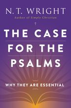 the-case-for-the-psalms
