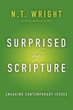 surprised-by-scripture