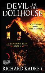 devil-in-the-dollhouse