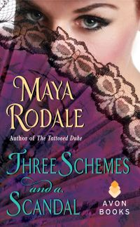 three-schemes-and-a-scandal