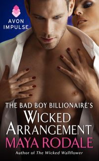 the-bad-boy-billionaires-wicked-arrangement