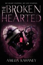 the-brokenhearted