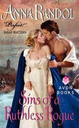 Sins of a Ruthless Rogue