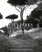 City Parks eBook  by Catie Marron