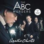 The ABC Murders Downloadable audio file UBR by Agatha Christie