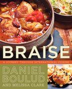 Braise Paperback  by Daniel Boulud