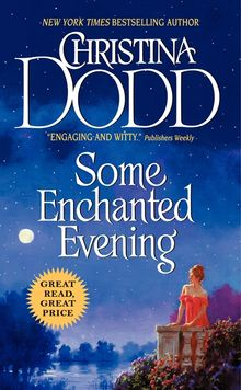 Some Enchanted Evening Low Price Ed