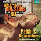walking-with-dinosaurs-patchis-big-adventure