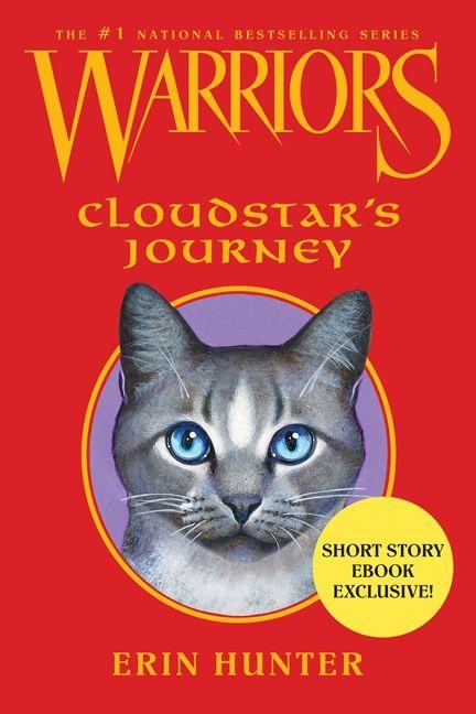 Warriors mapleshades vengeance erin hunter e book warriors cloudstars journey fandeluxe Document