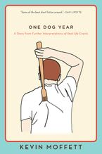 one-dog-year