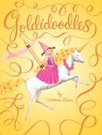 pinkalicious-goldidoodles