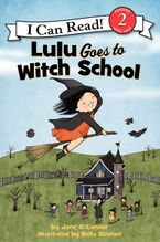 lulu-goes-to-witch-school