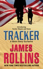 tracker-a-short-story-exclusive