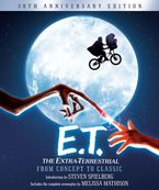 e-t-the-extra-terrestrial-from-concept-to-classic