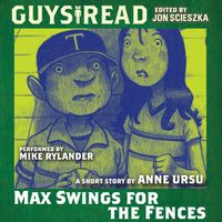 guys-read-max-swings-for-the-fences
