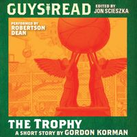 guys-read-the-trophy