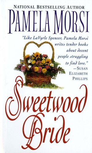 Sweetwood Bride book image