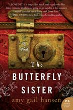 the-butterfly-sister