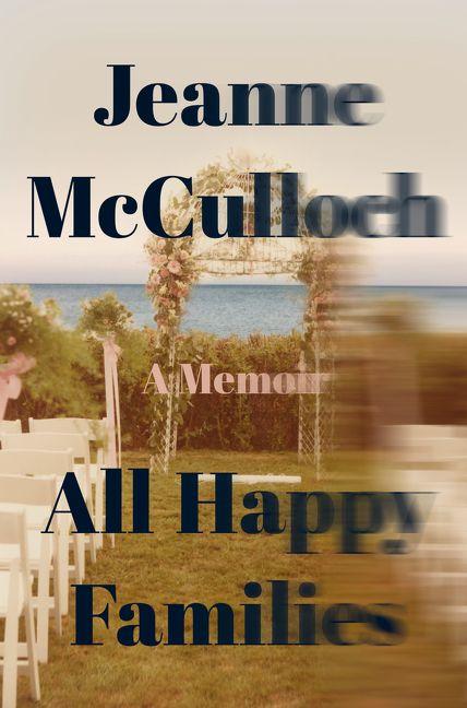 mcculloch user manuals