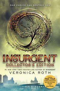 insurgent-collectors-edition