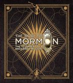 The Book of Mormon Hardcover  by Trey Parker