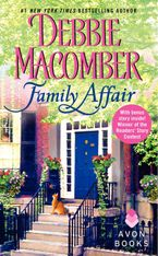 Family Affair + The Bet