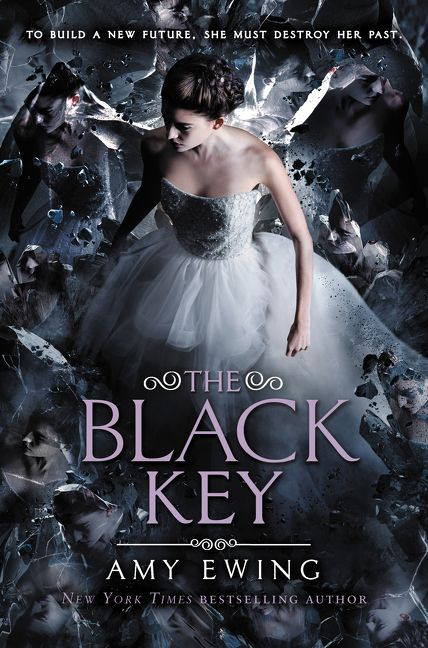 10 lovers black keys download
