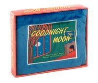 goodnight-moon-cloth-book-box