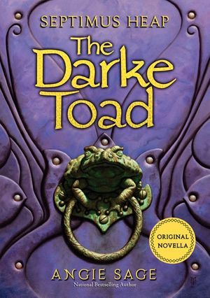 septimus-heap-the-darke-toad