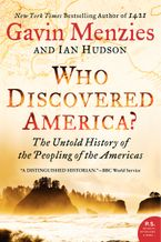 who-discovered-america