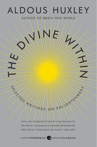 the-divine-within