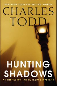 hunting-shadows