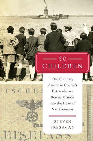 50 Children book image
