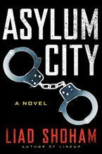 asylum-city
