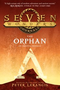 seven-wonders-journals-the-orphan