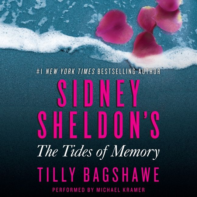 Sidney Sheldon U0026 39 S The Tides Of Memory