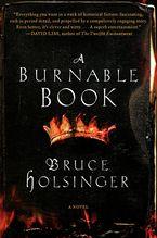 a-burnable-book